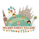 Milano Family Village