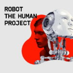 ROBOT The human project