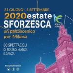 Estate Sforzesca 2020