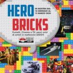 Hero Bricks