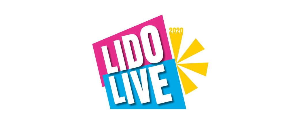 Milano - Lido Live 2020