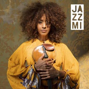 JAZZMI - JAZZMI Yilian Canizares Resilience Trio Live al Blue Note di Milano