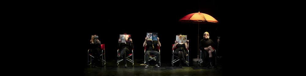 Senza famigli - Teatro Litta