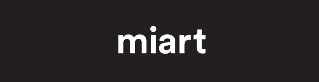 miart 2021 - Milano