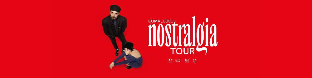 Coma_cose in concerto - Castello Sforzesco di Milano