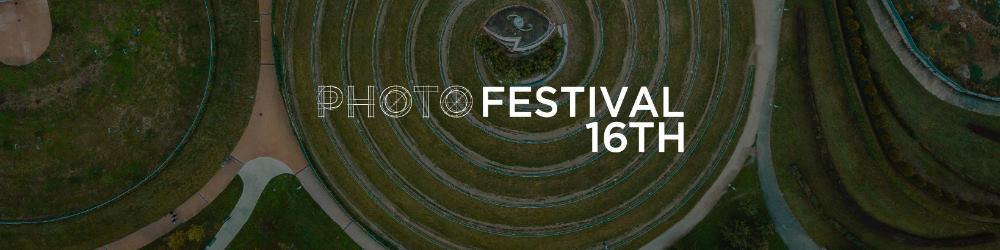 Milano Photofestival 2021