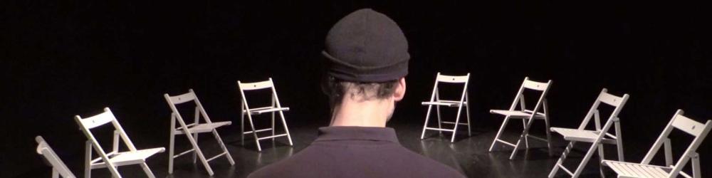 Confirmation - Teatro Litta Milano