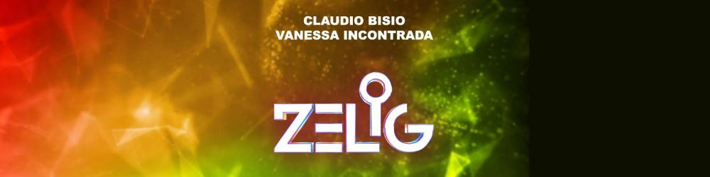 Zelig - Teatro Arcimboldi Milano
